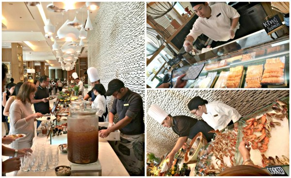 high-street-cafe-shangrila-fort-02
