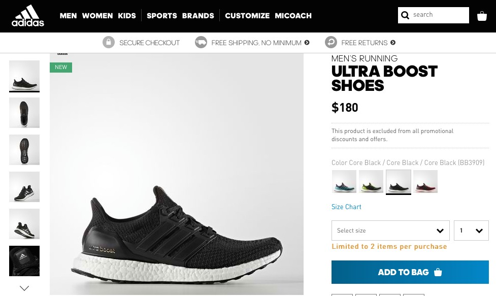 tales from the heart adidas ultra boost tales from the heart rh janego net