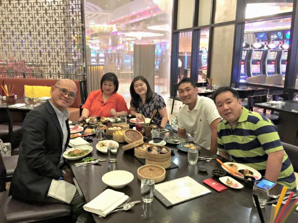 Cantonese-Treasures-The-Cafe-Hyatt-City-of-Dreams-Manila-98