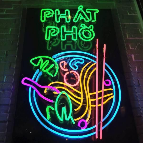 peat-pho-vietnamese-kitchen-01