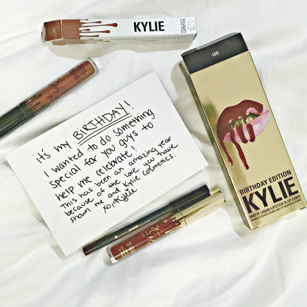 kylie-lip-kits-kylie-cosmetics-05