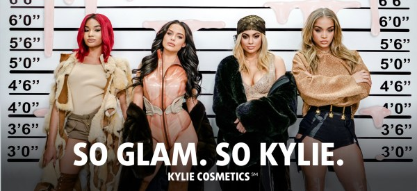 kylie-lip-kits-kylie-cosmetics-01