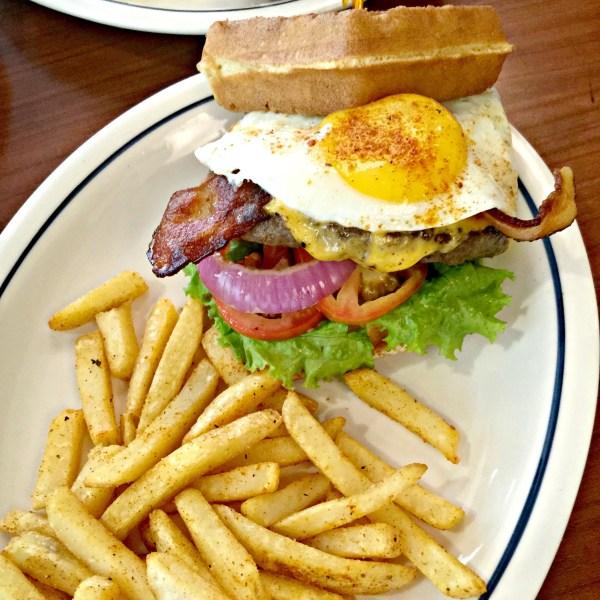 IHOP-Restaurant-ph-waffle-burger-59