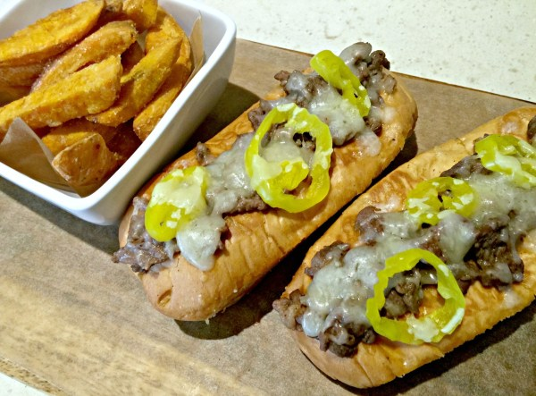 kettle-cheesesteak-roll-76