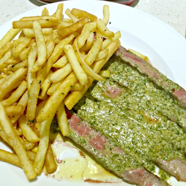 kettle-steak-frites-85
