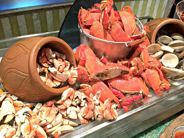 lobster-and0seafood-shack-circles-makati-shangrila-manila-83