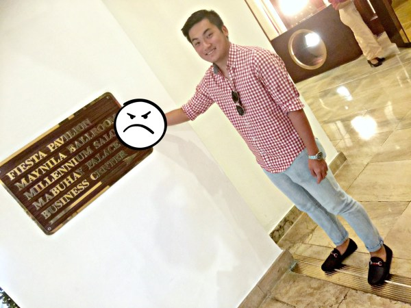 mabuhay-palace-manila-hotel-05