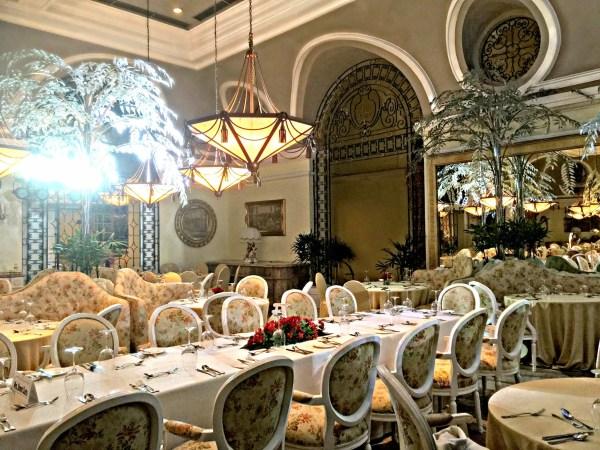 champagne-room-manila-hotel-03