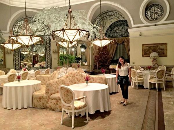 champagne-room-manila-hotel-08
