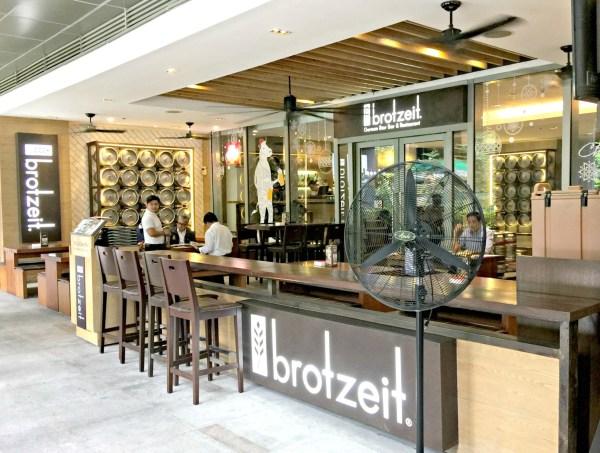 brotzeit-philippines-12