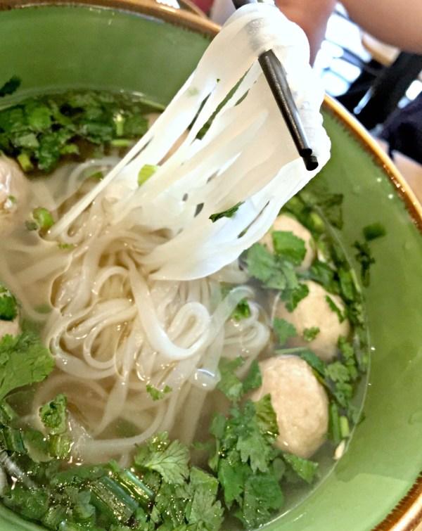 Annam-Noodle-Bar-04