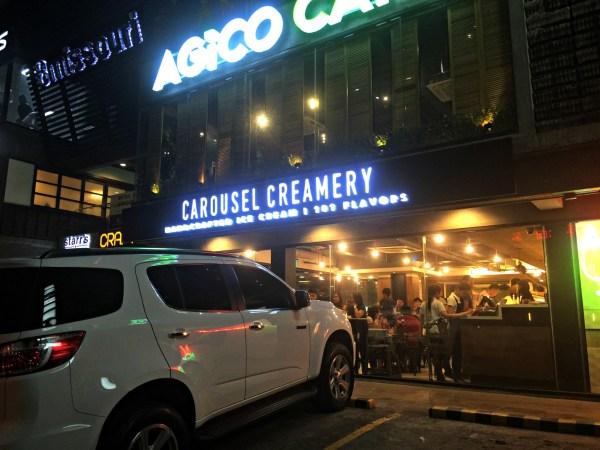 Carousel-Creamery-03