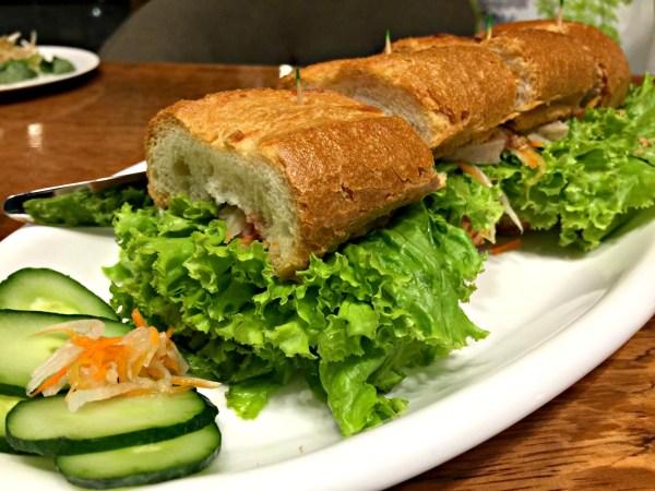 Bawais-Vietnamese-Kitchen-09