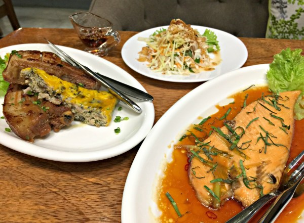Bawais-Vietnamese-Kitchen-11