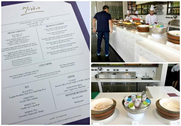 raffles-makati-mireio-breakfast-buffet-03