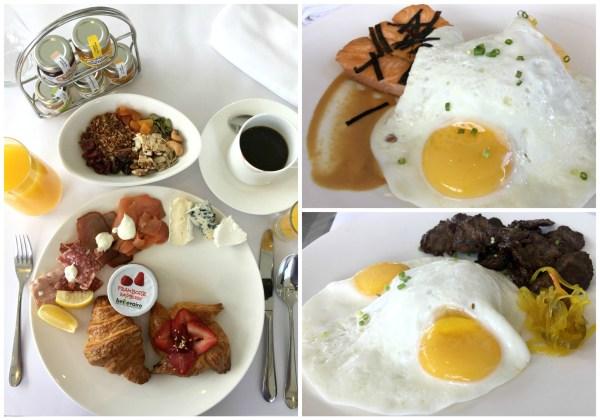 raffles-makati-mireio-breakfast-buffet-06