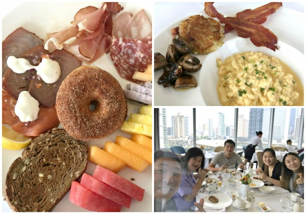 raffles-makati-mireio-breakfast-buffet-07