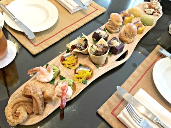 afternoon-tea-raffles-makati-fairmont-makati-05
