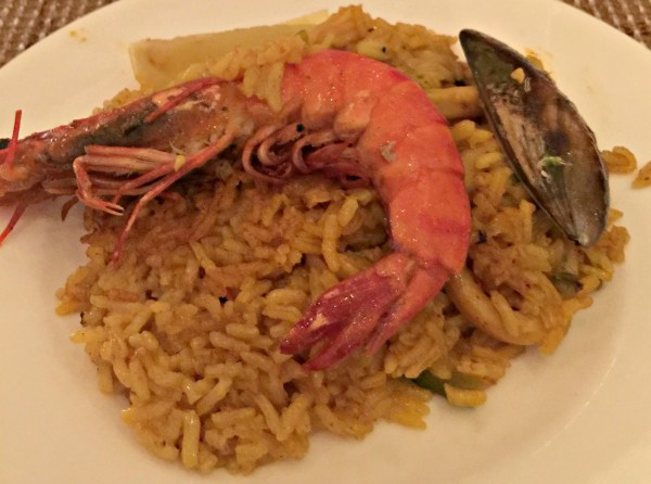 Modern-Spanish-Cuisine-Spectrum-Fairmont-Makati-04