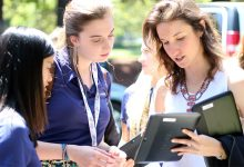 onlinelearning2