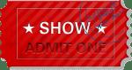 ticket-153937_640