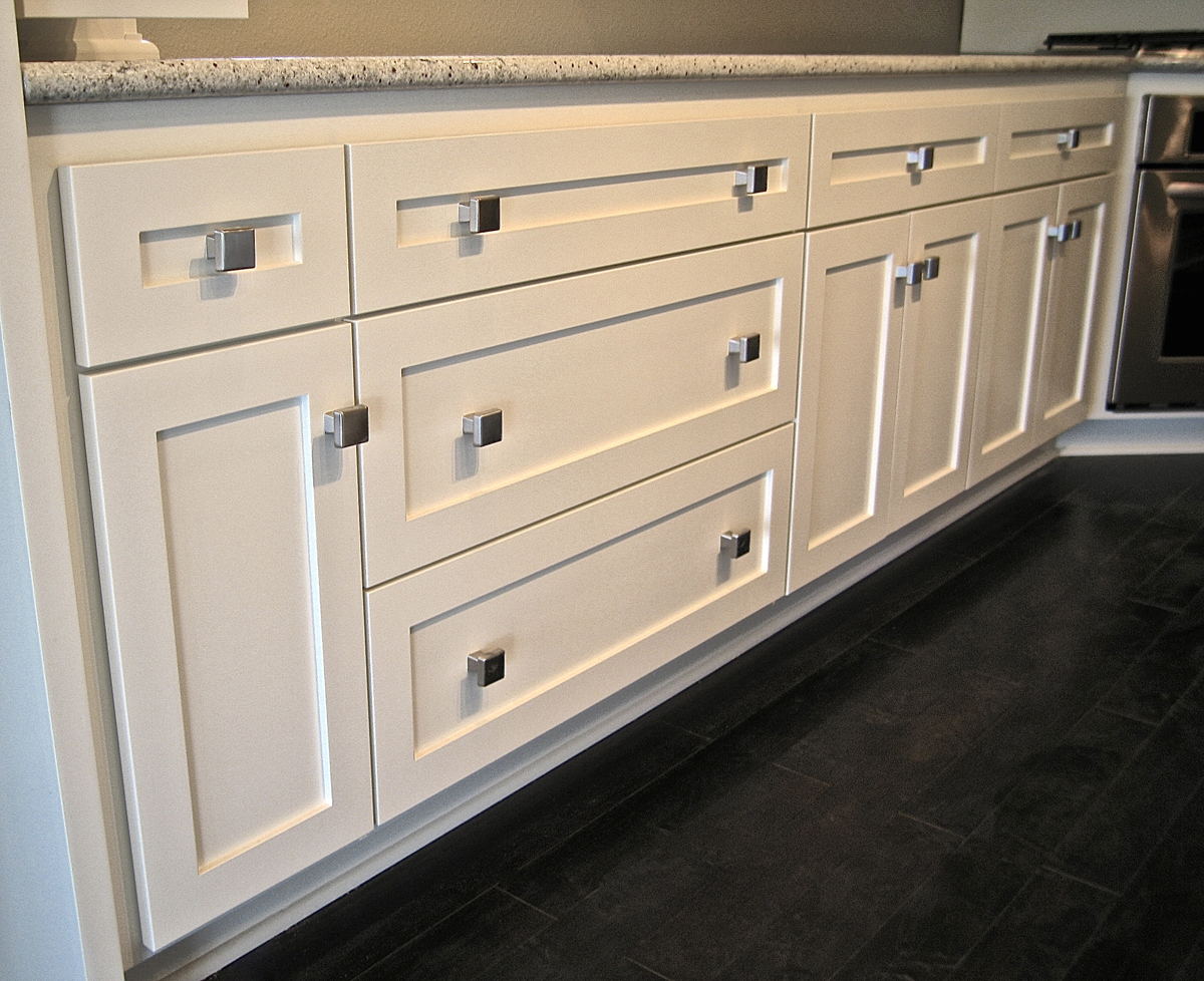 full kitchen cabinets best cabinet manufacturers overlay interior photo gallery