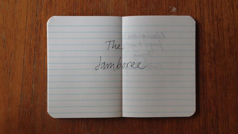 The Jamboree