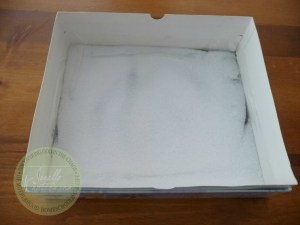 saltbox2