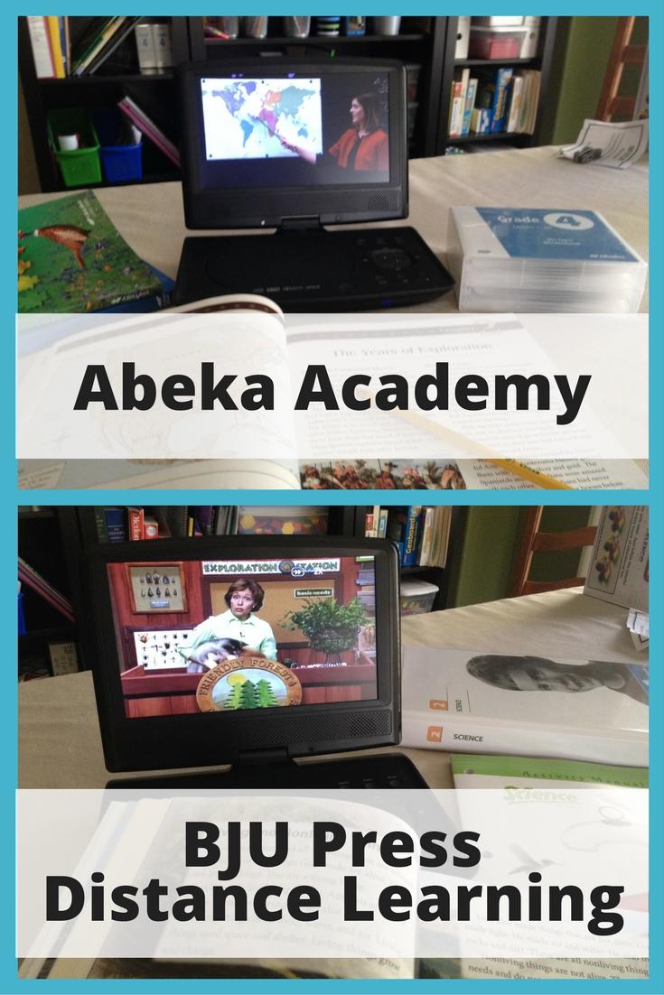 Curriculum - cdealliance.org