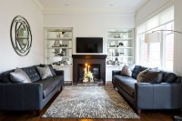 Expert advice from an interior design professional | Jane Says
