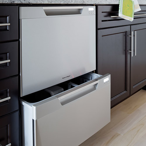 kitchens to go kitchen cabinet granite top appliances stainless steel or not
