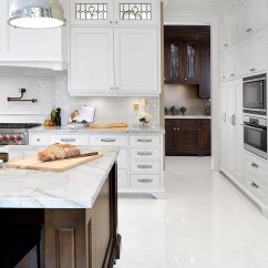 How To Renovate A Kitchen Buffet Hutch 7 Things Consider Before Renovating Your Hings Ktichen