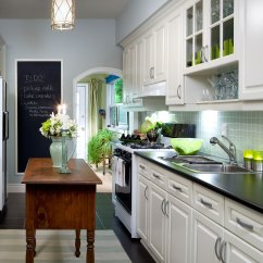 Donate Kitchen Cabinets Full How To Update Old Wood