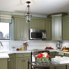 Buy Old Kitchen Cabinets Unit Led Lights How To Update Wood