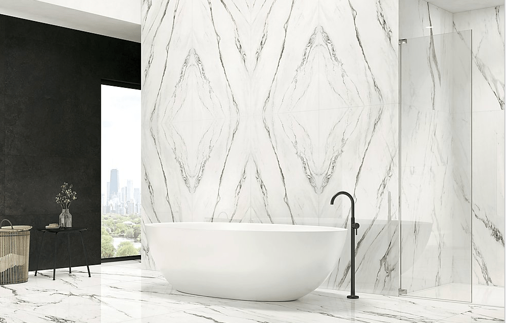 the latest tile trends and why you ll