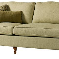 Roll Arm Sofa Canada Patchwork Bed Sofas Furniture Jane By Lockhart The Hemingway