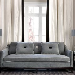 Modern Sofa Sets Toronto Folding Ottoman Single Bed Sofas Furniture Jane By Lockhart See It In A Room