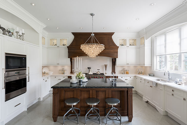 best kitchen designs bar tables kitchens jane lockhart interior design 1st place large and pinnacle award for overall nkba canada 3rd us