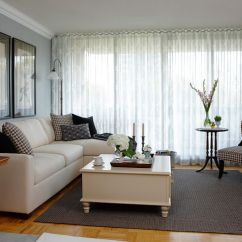 Interior Design Living Room Modern Guest Rooms Family Jane Lockhart Featured In Canadian Mar 2012