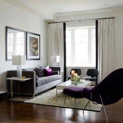 Living Room Desings Tv Unit Design For 2017 Rooms Family Jane Lockhart Interior