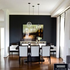 Interior Designer Ideas For Living Rooms Room Decor With Gray Walls Dining Jane Lockhart Design