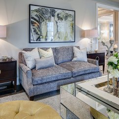 Living Room Interior Design 2016 Pics Of Rooms With Fireplaces Family Jane Lockhart Festival Style Gala Green In Roy Thomson Hall For Tiff