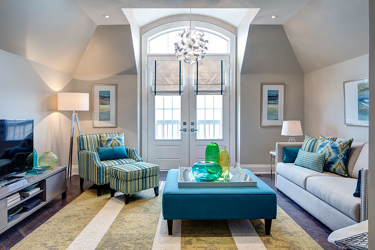 living room interior design 2016 floor lamps in rooms family jane lockhart style is always important but buy what really works and will last a lifetime