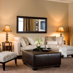 Interior Designs Of Living Room Pictures Pretty Wall Colors Rooms Family Jane Lockhart Design