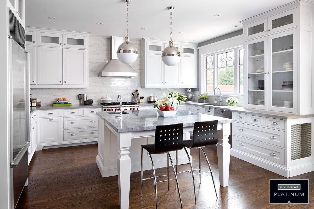 designing kitchens kitchen cabinets direct jane lockhart interior design platinum
