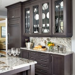 Kitchen Designs Com Hotels With Kitchens In Portland Oregon Jane Lockhart Interior Design Platinum