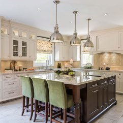 Best Kitchen Designs Inexpensive Tables Kitchens Jane Lockhart Interior Design Platinum