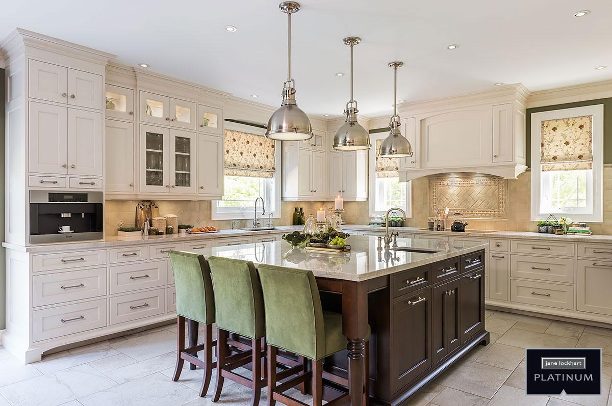 best kitchen designs hanging lights kitchens jane lockhart interior design platinum