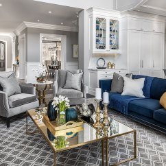 Great Living Room Furniture Simple Decorating Photos Rooms Family Jane Lockhart Interior Design A Contemporary Elegant And Stately