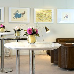 Living Room Interior Design 2016 Painting Grey Rooms Family Jane Lockhart Festival Style Gala Green In Roy Thomson Hall For Tiff